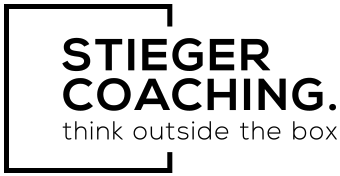 stieger-coaching.de